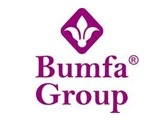 Bumfa Group